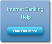 Internet Banking Help. Find Out More