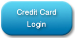Credit Card Login Button